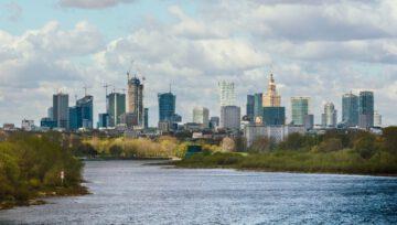 Tanie przeprowadzki w Warszawie - czy jest haczyk?